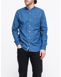 Cheap Monday Collin Shirt