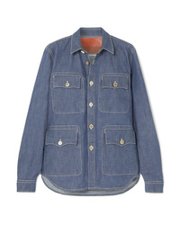 Marni Denim Shirt