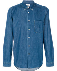 Ps by denim shirt medium 4469339