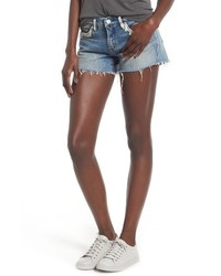Blanknyc denim shorts medium 3723079