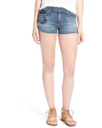 Joe's Jeans Joes Collectors The Cutoff Denim Shorts