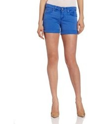 Sold Denim Perry St Easy Jean Short