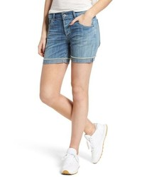 Citizens of Humanity Skyler Denim Shorts