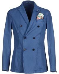 Atpco blazers medium 354817