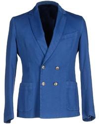 Italians gentle blazers medium 448649