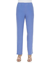 Blue dress pants original 1519935