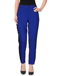 Laurl casual pants medium 323120