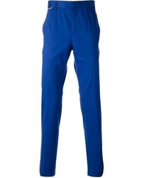 Marc Jacobs Slim Fit Trousers