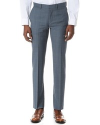 Theory Marlo Camley Suiting Trousers