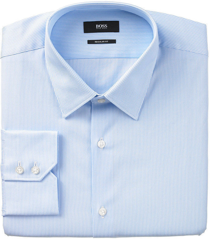 buy hugo boss shirts online