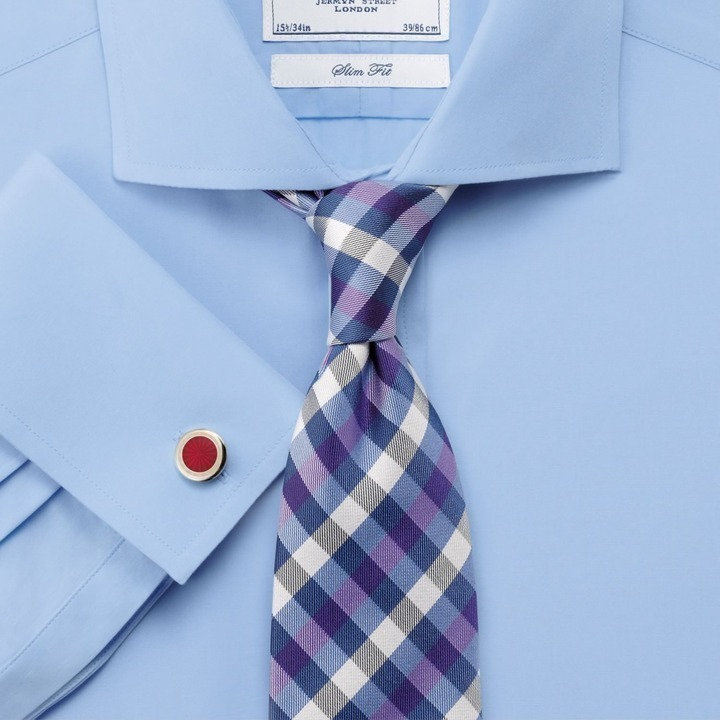 Hilditch & Key, Shirtmaker, established in , Finest custom-made shirts for people like Karl Lagerfeld, visits to the US twice a year, from £ inc. VAT upwards, Mon-Fri am-6pm, Sat 10am-6pm, from £7 per letter, 6 shirts, six to eight weeks for sample, wash 3 times, a further six to eight weeks completion, + , + , 73 Jermyn Street (main store), London St.