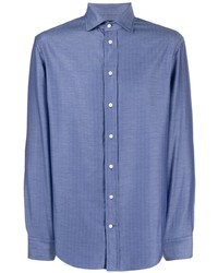 Emporio Armani Classic Everyday Shirt
