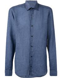 Classic shirt medium 3676580