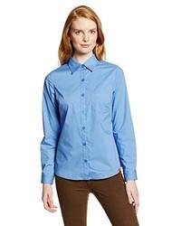 Dickies Long Sleeve Service Shirt