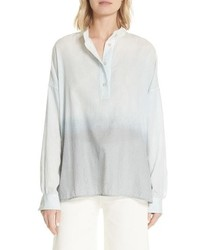 Elizabeth and James Flint Ombre Shirt