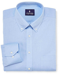 Canali Regular Fit French Cuff Dobby Dress Shirt Where To Buy Amp How To Wear