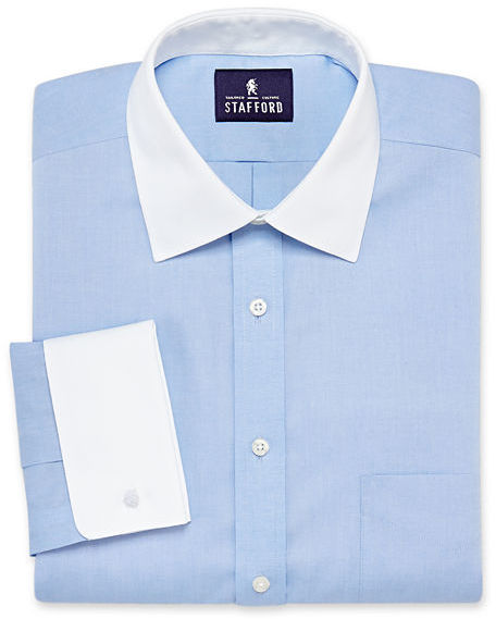 French cuff dress shirts kamos t shirt for Men french cuff dress shirts