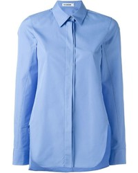 Vernica shirt medium 457559