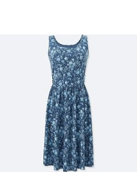 Uniqlo Bra Dress