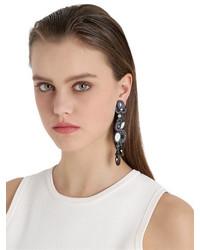 Dori Csengeri Cassiopea Earrings