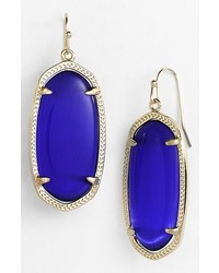 Elle drop earrings medium 3753265