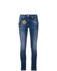 Frankie Morello Jackly Jeans Unavailable