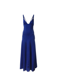 Ralph Lauren Evening Dress