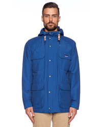 Penfield Kasson Parka