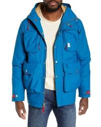 Topo Designs Mountain Jacket