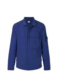 CP Company Shell Jacket