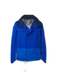 Junya Watanabe MAN Shell Jacket