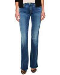 7 For All Mankind Karah Bootcut Jean
