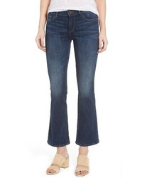 Abbey bootcut jeans medium 3992580