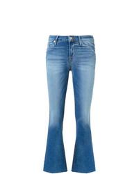 Carve cropped jeans medium 8308973