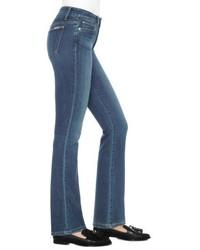 Joe's Jeans Joes Provocateur Bootcut Jeans