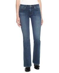 Joes provocateur bootcut jeans medium 4952099