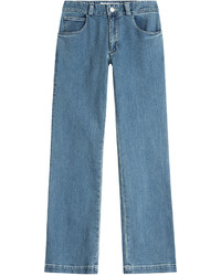 See by Chloe See By Chlo Flared Jeans