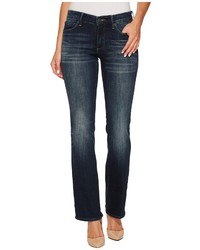 Lucky Brand Sweet Boot In Lonestar Jeans