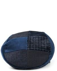 Etro Flat Cap