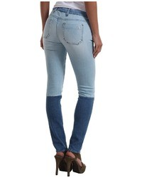 Breathless low rise skinny in j street medium 10571