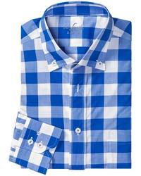 Van Laack Roy Dress Shirt