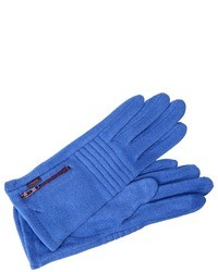 Echo Design Touch Warmers Z Glove