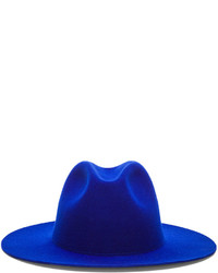 Etudes Studio Midnight Hat