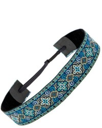 Hipsy LLC Hipsy Adjustable Renaissance Headband