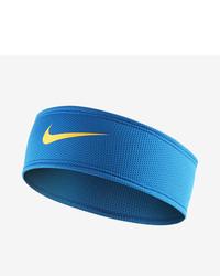 Nike Mesh Headband