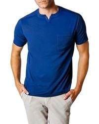 Good Man Brand Premium Cotton T Shirt
