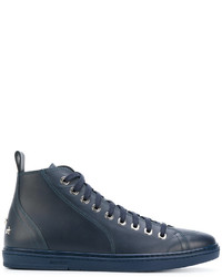 Colt sneakers medium 4914324