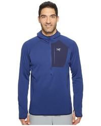 Arc'teryx Konseal Hoodie Sweatshirt