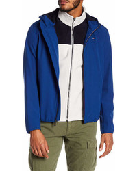 Tommy Hilfiger Soft Shell Active Hoodie