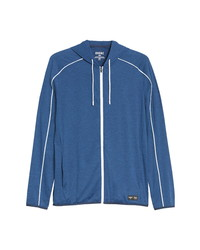 Rhone Swift Knit Running Jacket